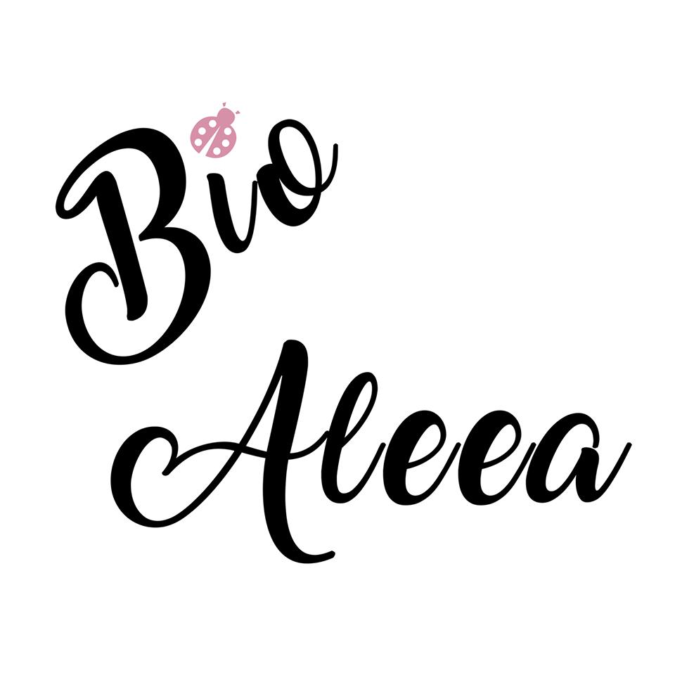 Bio Aleea