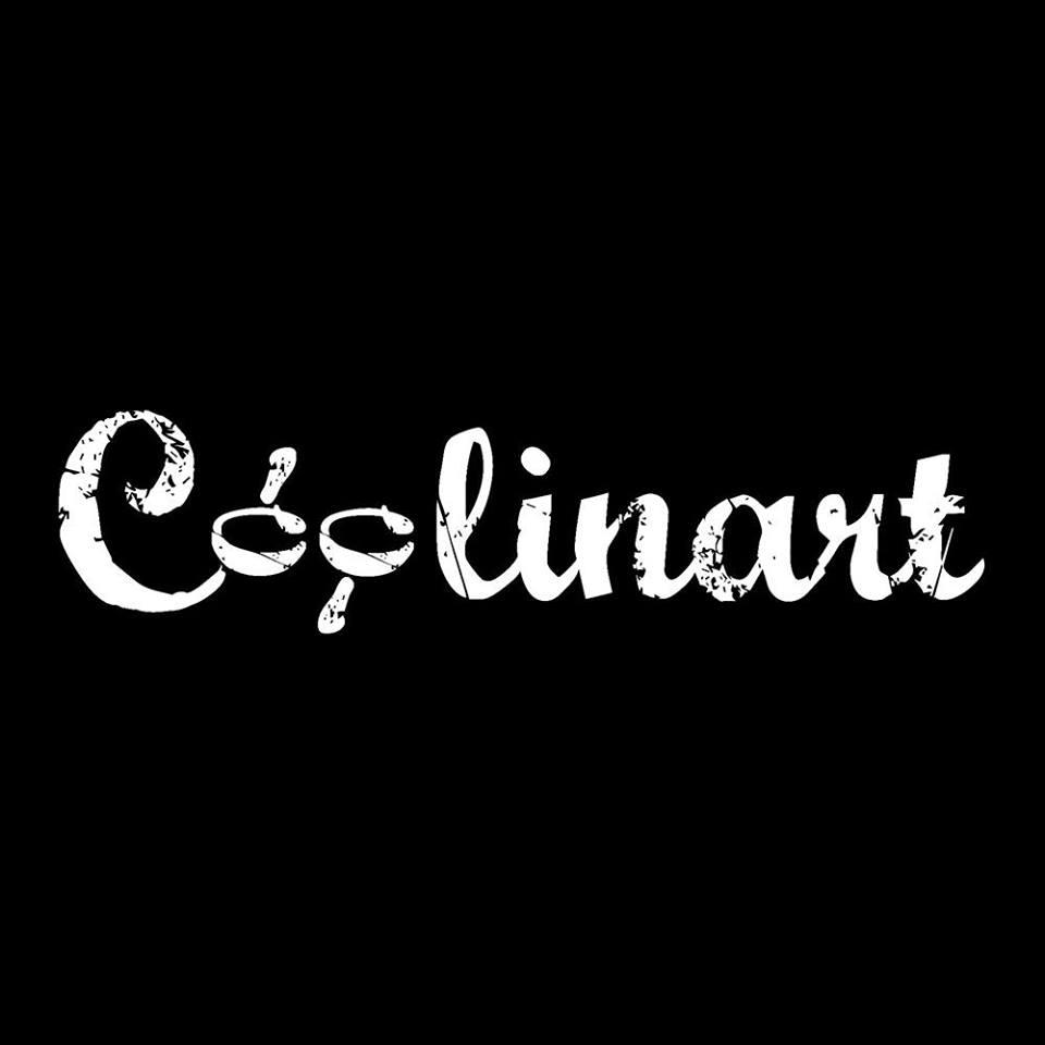 Coolinart