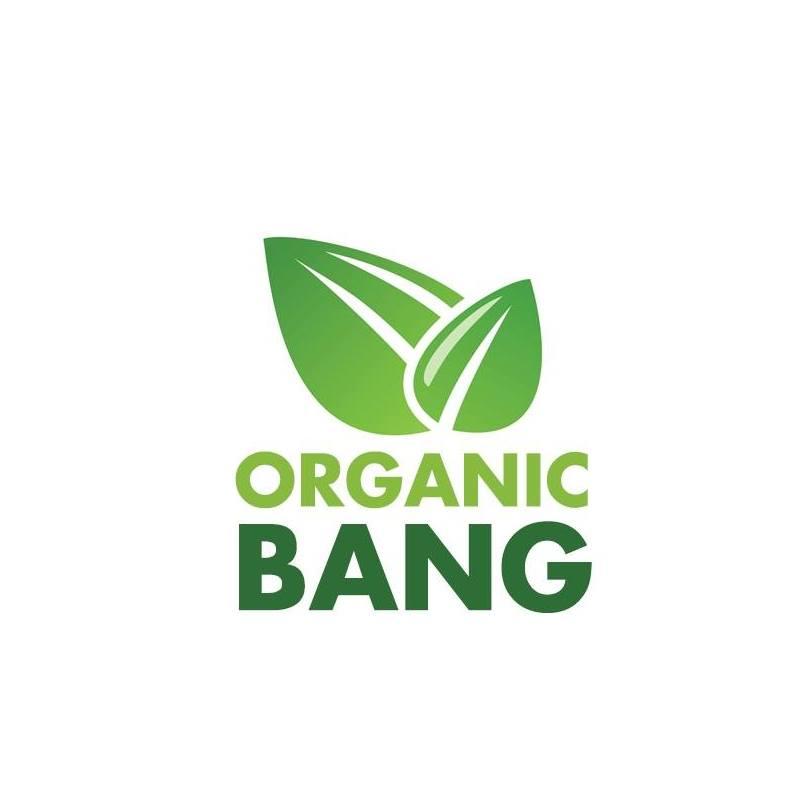Organic Bang
