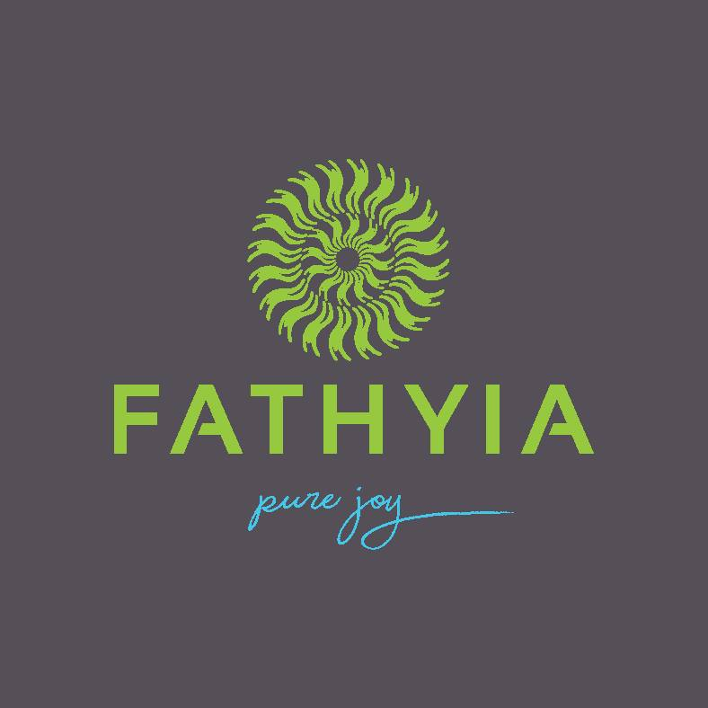 Fathyia