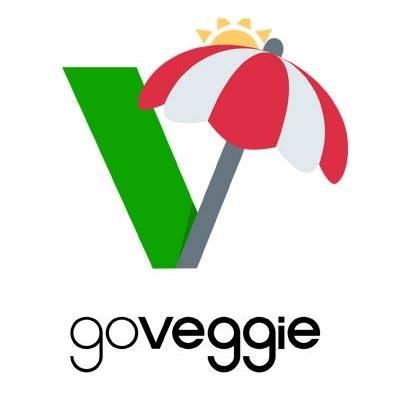 GoVeggie.ro