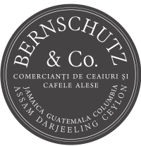 Bernschutz&Co