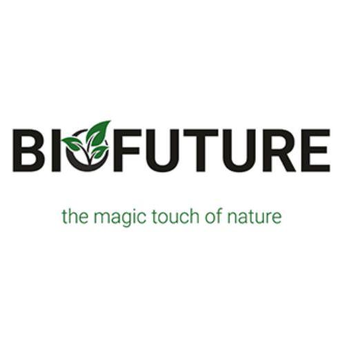 Biofuture Carpathia