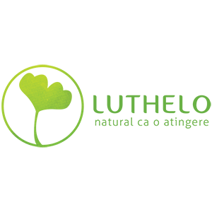 Luthelo
