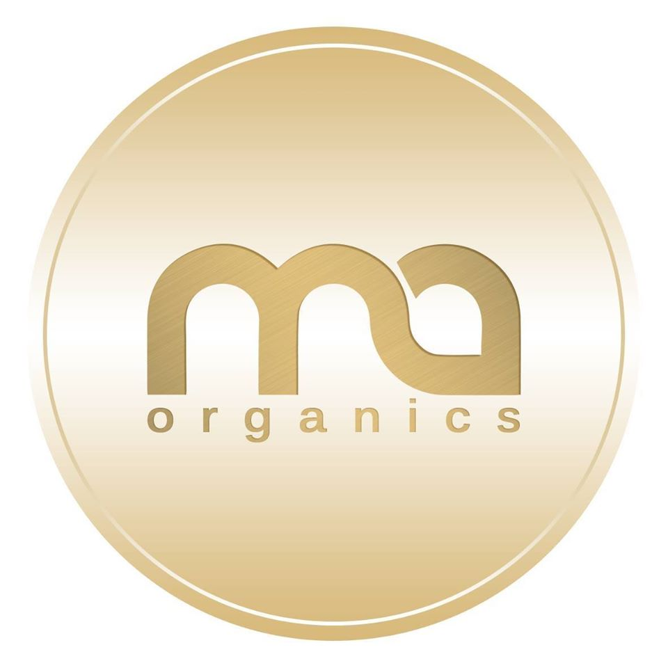 MA Organics