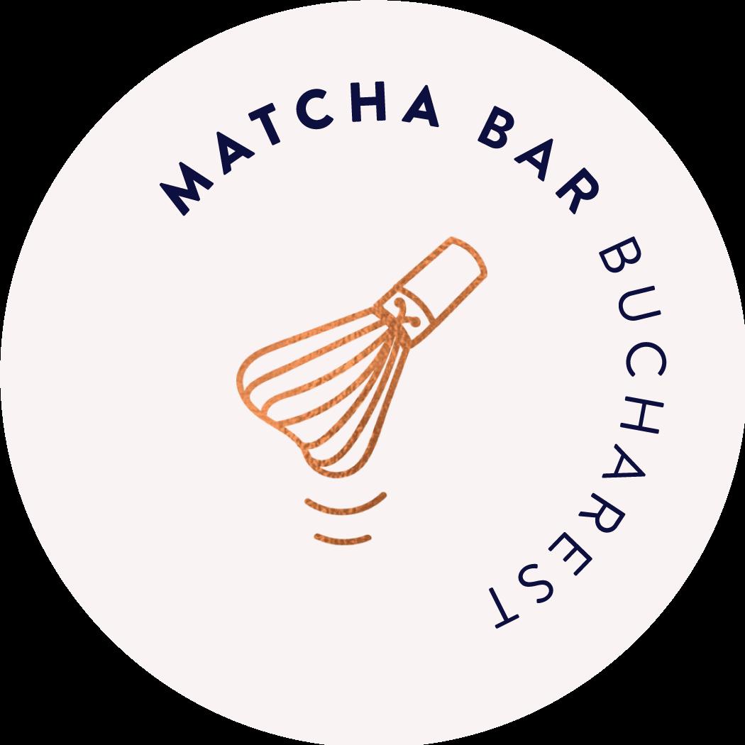Matcha Bar