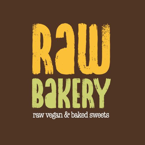 Raw Bakery